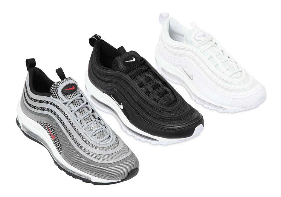 Nike Shoes At Belk