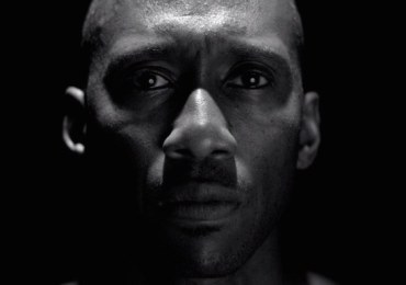 "Jay Z Drops Video for ""Adnis"" starring Mahershala Ali and Danny Glover"