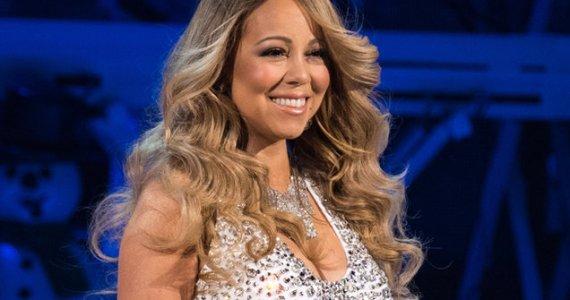 Mariah Carey Starz Series