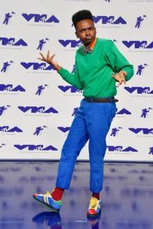 Jay Versace