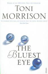 the-bluest-eye-cover