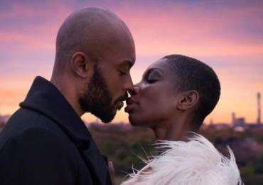 "Michaela Coel Will Star in Netflix's New Musical, ""Been So Long"""