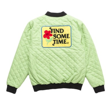 find_some_time_jacket_green_back__93799.1510364805.500.750
