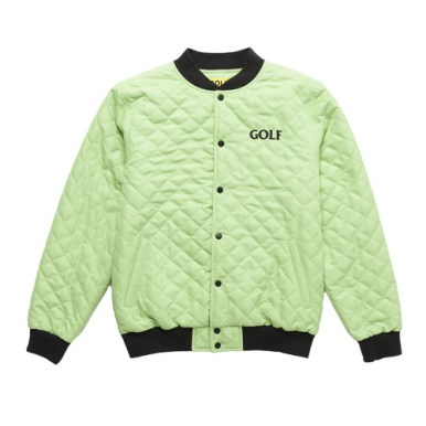 find_some_time_jacket_green_front__26753.1510364805.500.750