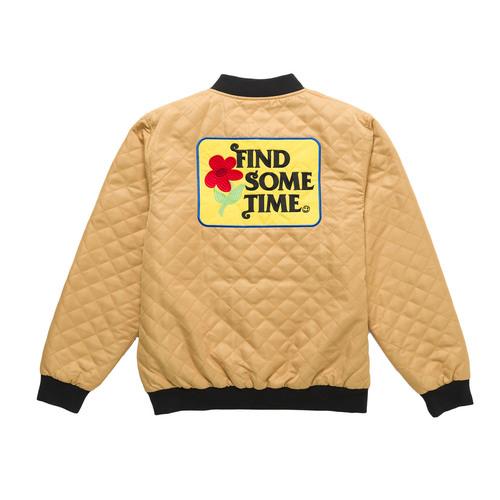 b9476e3da062 find some time jacket tan back  01255.1510364805.500.750