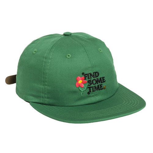 848c44c7e6ab find some time strapback green front  19158.1510364249.500.750