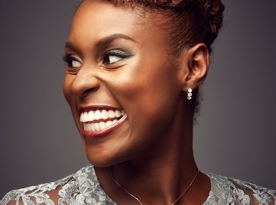 #ICYMI: Issa Rae Continues to Grow her Empire with Two New Shows on HBO