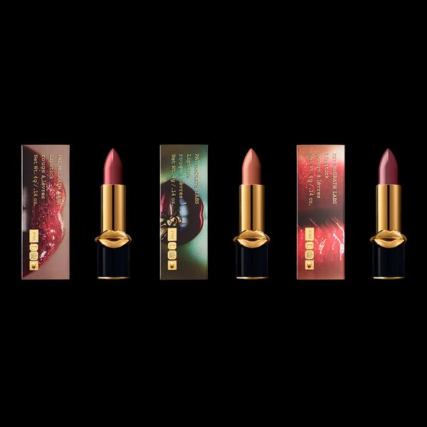 Pat McGrath Labs LUST: Curated Collection of 3 $95