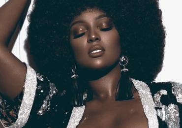 Amara La Negra Insecure