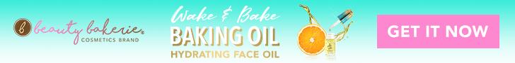face-oil