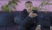 Bow Wow- MEFeater Interview