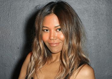 #ICYMI: Singer Ameriie Welcomes a Baby Boy ?