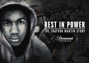 rest in power trayvon feature