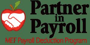 Partner in Payroll