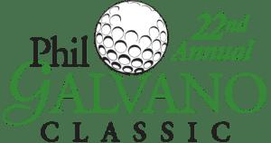 Galvano Classic