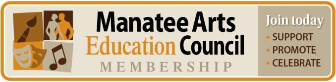 Manatee Arts Education Council (MAEC)
