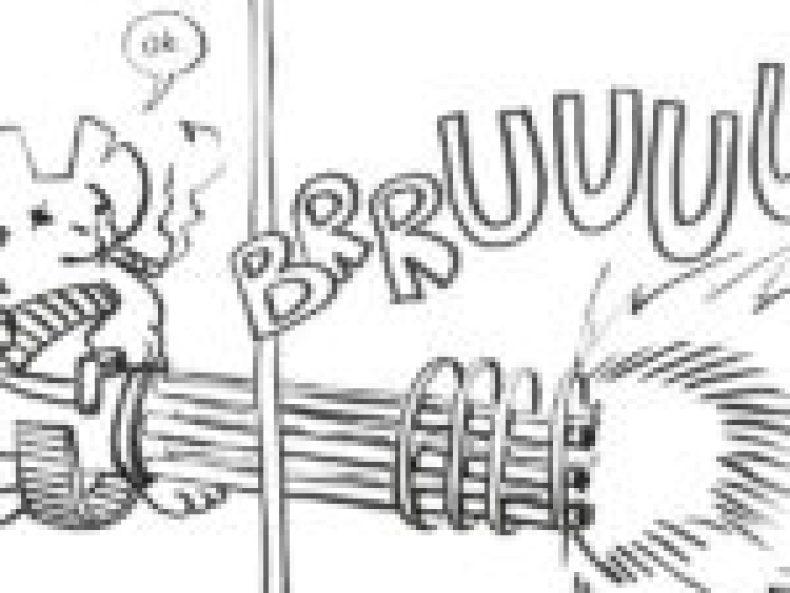 page 22 comic mefisheye
