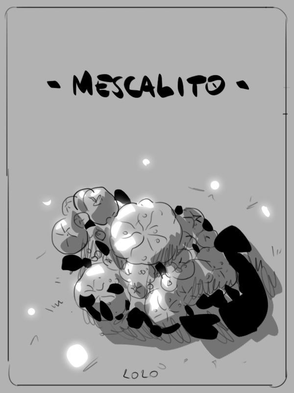 illustration-23hbd