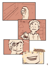 illustration-bd-23hbd jeu video