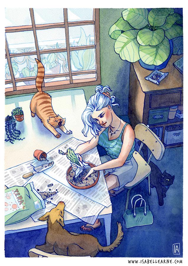 illustration-isabelle-arne