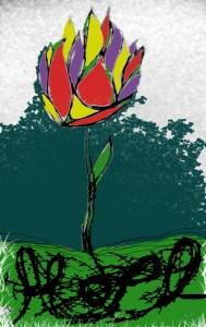 roseeditcolor.jpg copy