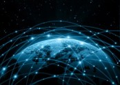 Connected-Globe-Internet-300x212