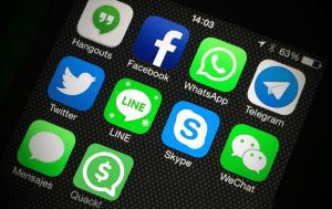 messaging-apps-300x189