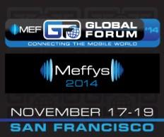 MGF14_meffys_300x250