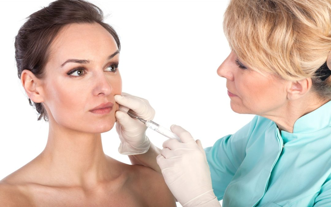 Get to Know Juvederm