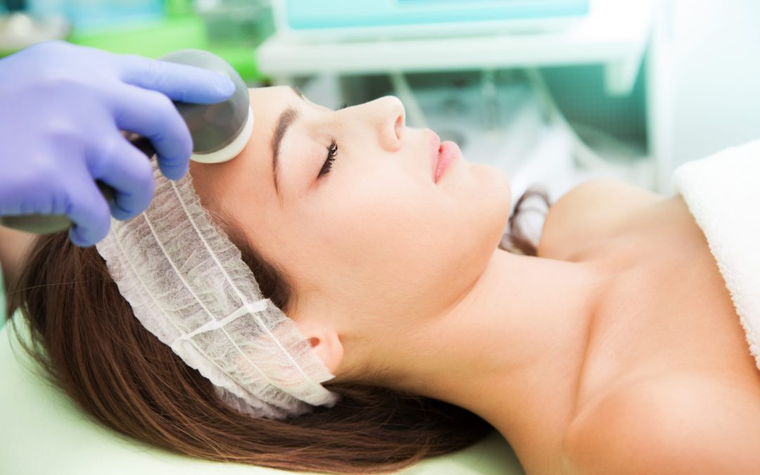 5 Things To Know About Radio Frequency Facial Treatments