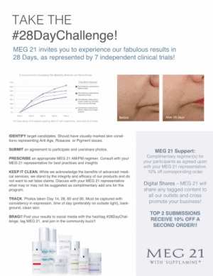 28day agreement