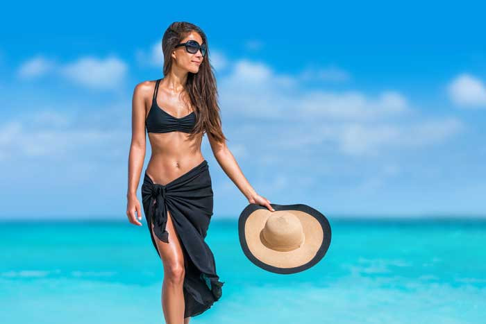 3 Tips for a Fabulous Sunless Tan