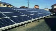 Solar1011
