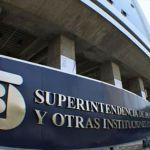 ¡Tomen previsiones! Banca entrará en pausa operativa desde el #30Sep hasta el #01Otc