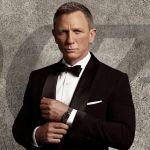 ¡No es por la música! Actor de James Bond: He asistido a bares gay desde que tengo memoria