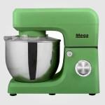 SM-1501_green