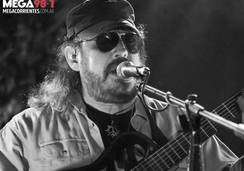 #Undíacomohoy: en 1960 nace Frank Delgado