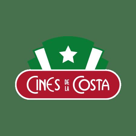 AD - Los Cines de la Costa