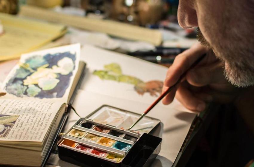 Sostener Cultura II: Becas extraordinarias para artistas, trabajadores y trabajadoras de la cultura