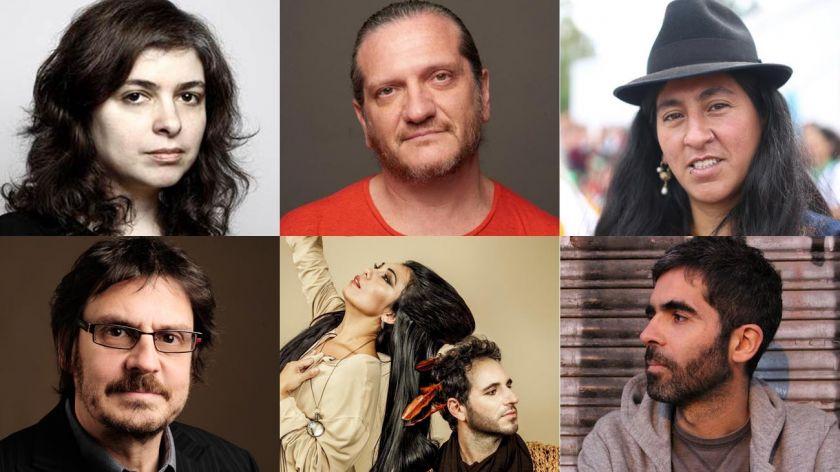 Feria del Libro de Chaco: todo lo que tenés que saber
