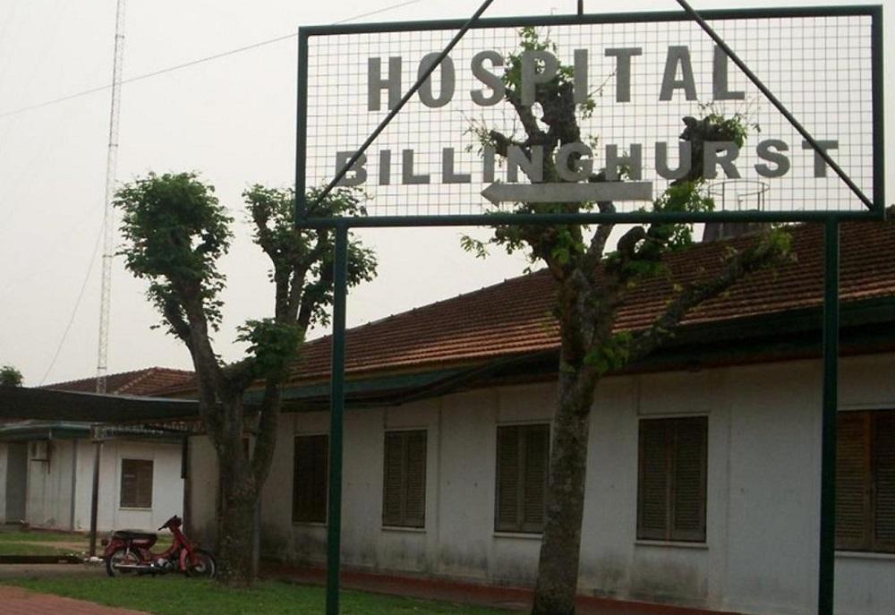 Abandono de persona, mala praxis, violencia obstétrica: La muerte de Bastian