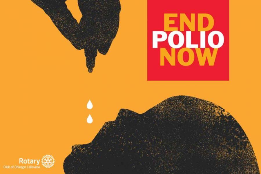 """Día Mundial contra la Polio: """"podría resurgir en países donde ya ha sido erradicada"""""""