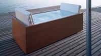 Duravit Freistehende Badewanne | Energiemakeovernop