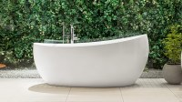 Villeroy und Boch Badewanne online bestellen - MEGABAD
