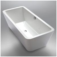 freistehende Badewannen aller Marken - MEGABAD