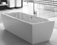 Bette Badewanne Freistehend | Energiemakeovernop
