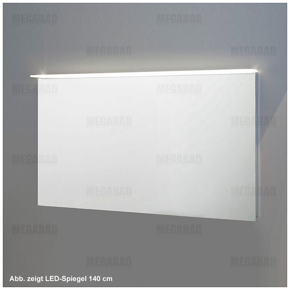 Spiegel mit beleuchtung und ablage  Spiegel Mit Beleuchtung Und Ablage ~ Hausdesignhub.co