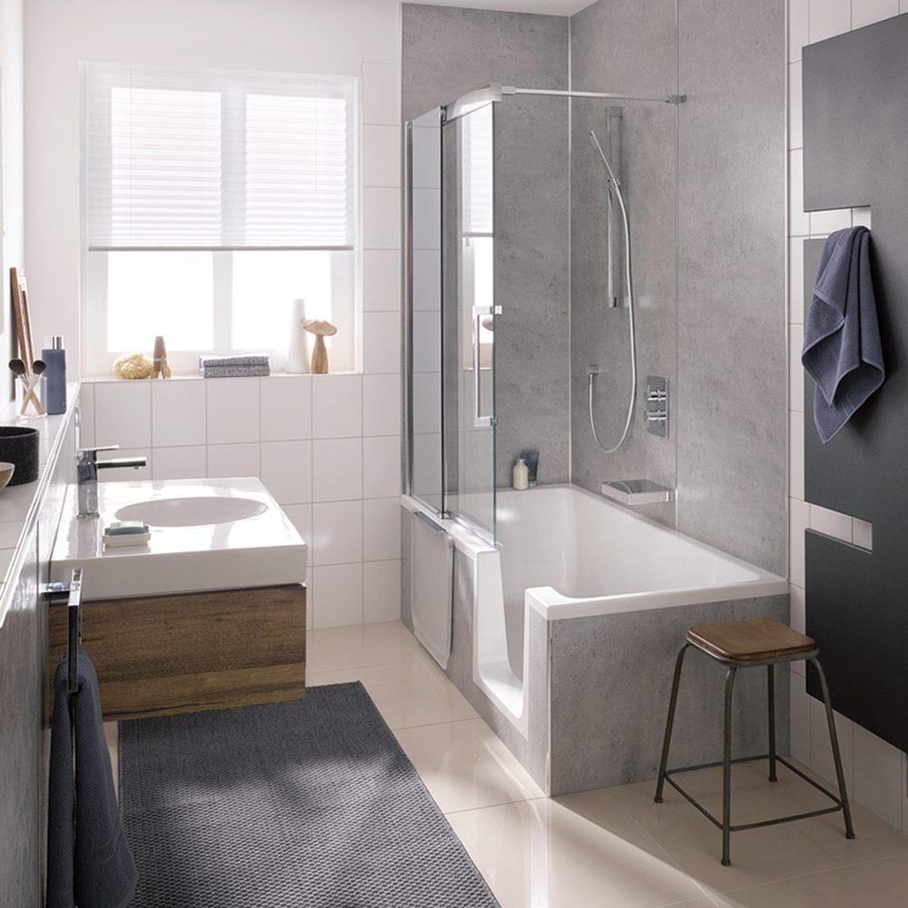 S Hersteller Hsk Duschbadewanne Dobla Cm A