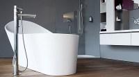 Badewannenarmatur von Top-Marken kaufen - MEGABAD
