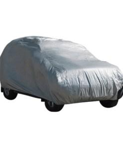 Cobertor de Auto Talla XL